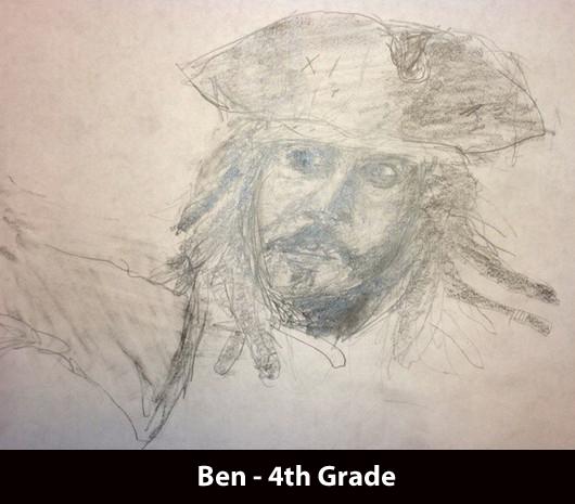 ben-4th-grade