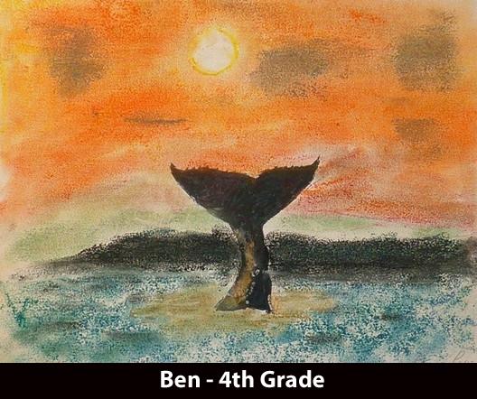 ben_4th-grade
