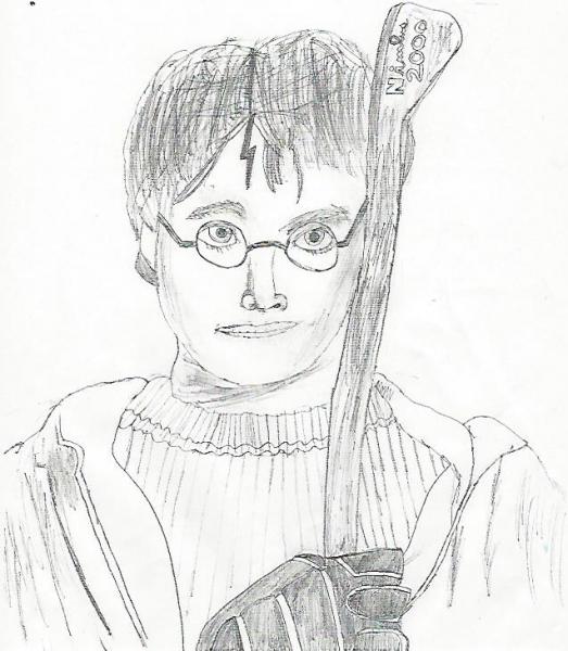 Sam-4th-grade