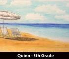 quinn-5th-grade