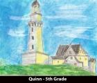 quinn_5th-grade
