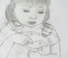 sophie-5th-grade